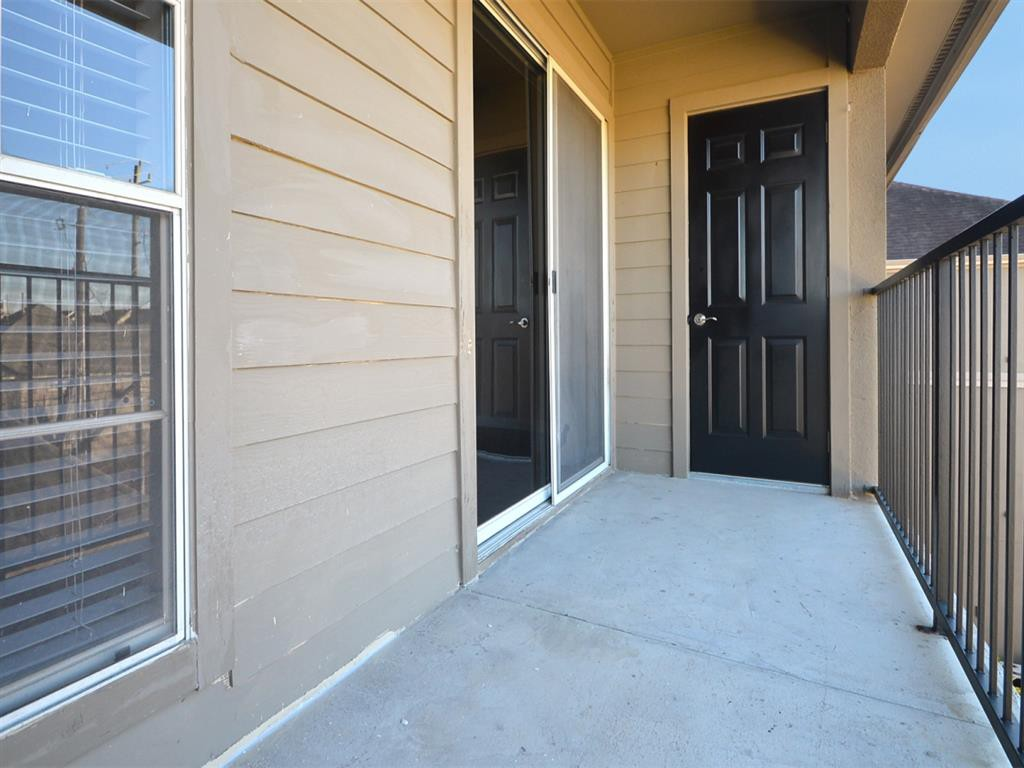 Garage Apartment For Rent Midtown Houston Midtown Arbor Place Houston See Reviews Pics Avail