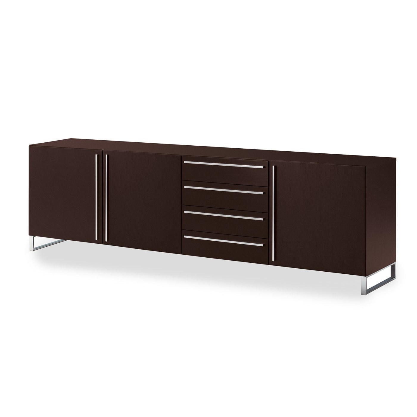 Valencia Buffet Sideboard Life Sideboard By Domitalia