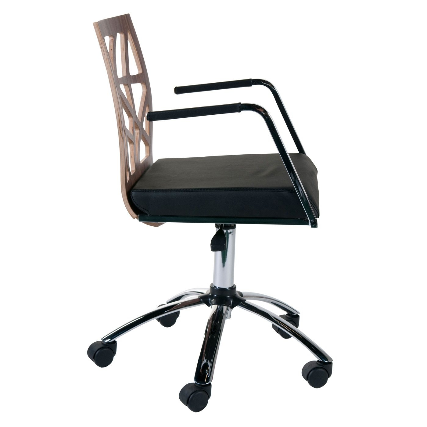 Office Chair Styles Sophia Office Chair By Euro Style