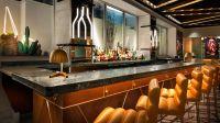 Las Vegas Restaurants | W Las Vegas