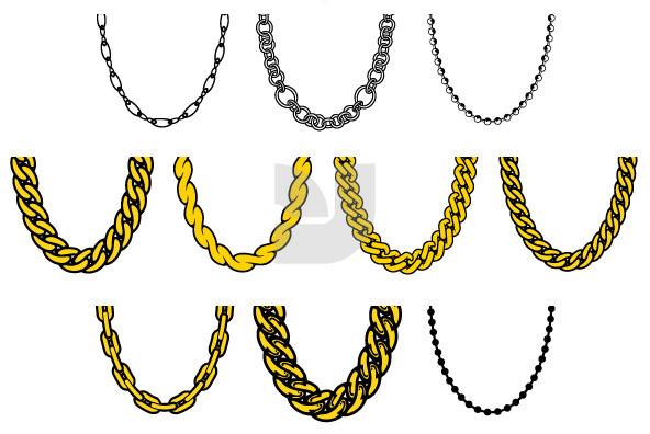 Jewelry Graphics Youworkforthem