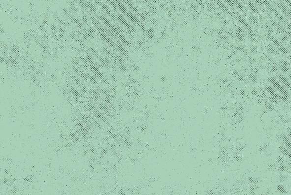 retro texture - Canasbergdorfbib
