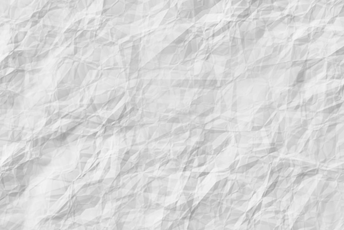 White Paper Textures Graphics Youworkforthem