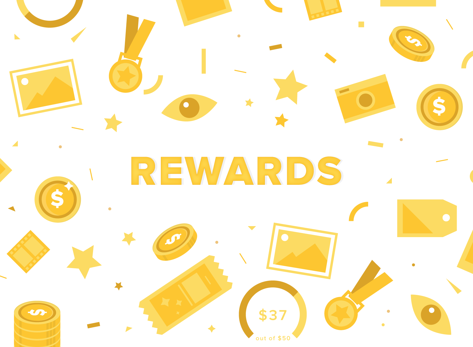 Reward cards for business image collections free business cards best rewards credit card for business high school credit while best rewards credit card for business magicingreecefo Image collections