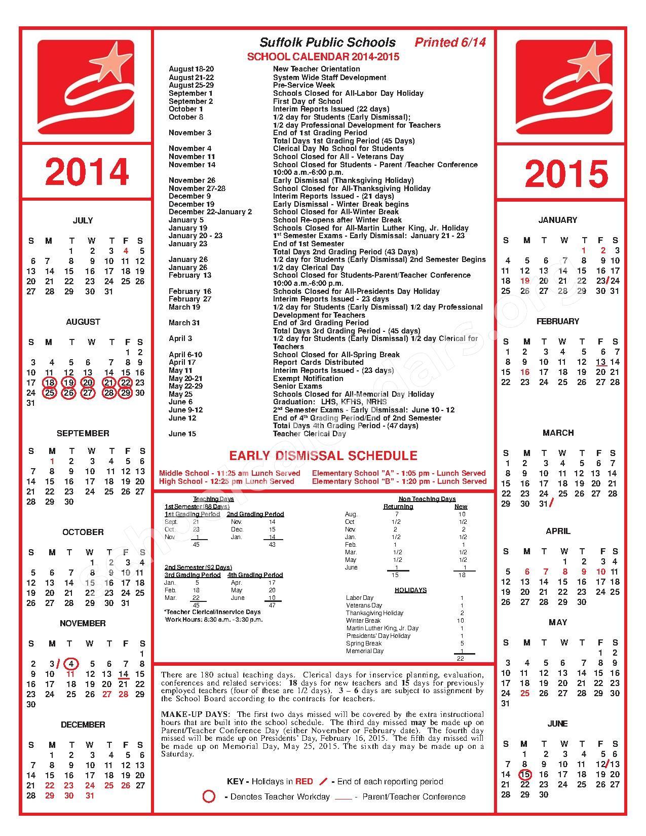History Of Gregorian Calendar Algorithm Calendar Wikipedia Julian Date Converter 2015 Calendar Template 2016