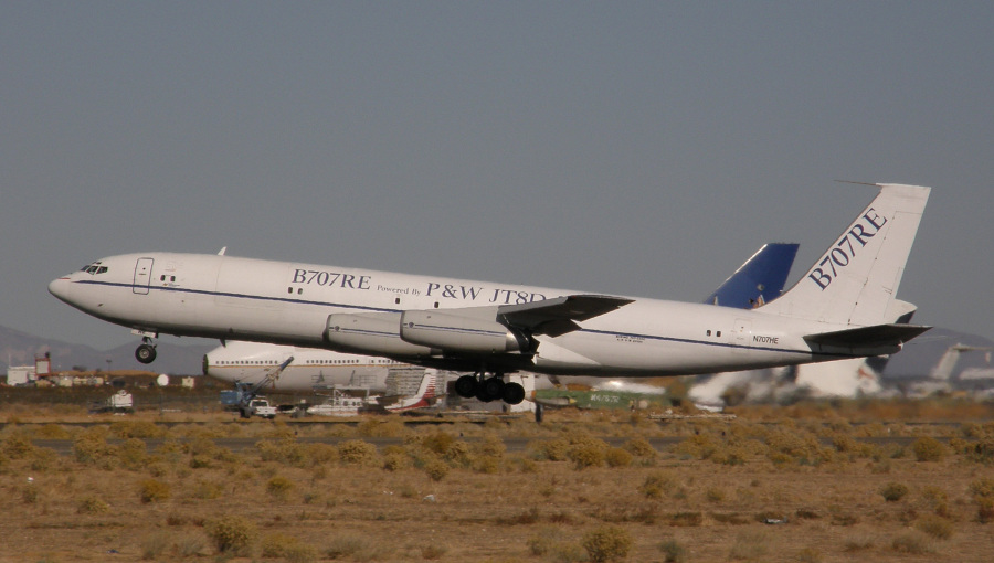 bne IntelliNews - Airports mix-up \u0027causes Iran cargo aircraft crash
