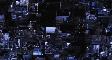 Machine_graphics