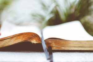 bible context