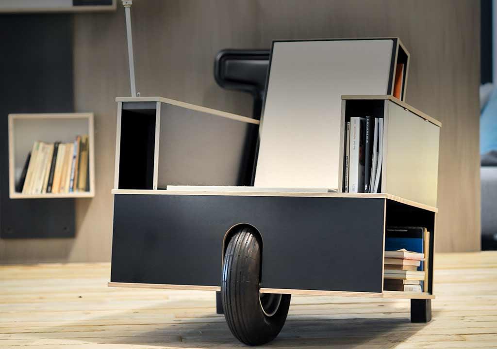 designer mobel liegestuhl curt bernhard   designde.paasprovider.com