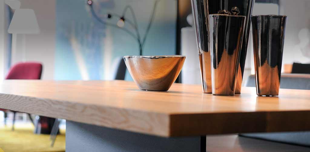 Designer Mobel Komposition Schreibtisch Stuhl Regal Designer Mobel - designer mobel salz amma