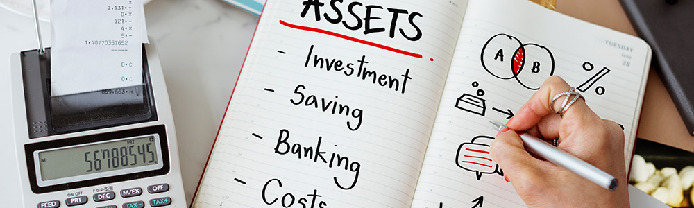 Gold  Silver Investing Blog Silver Gold Bull US