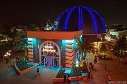 Small Of Planet Hollywood Disney Springs