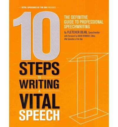 10 steps writing an essay zingers 100 Plagiarism Free