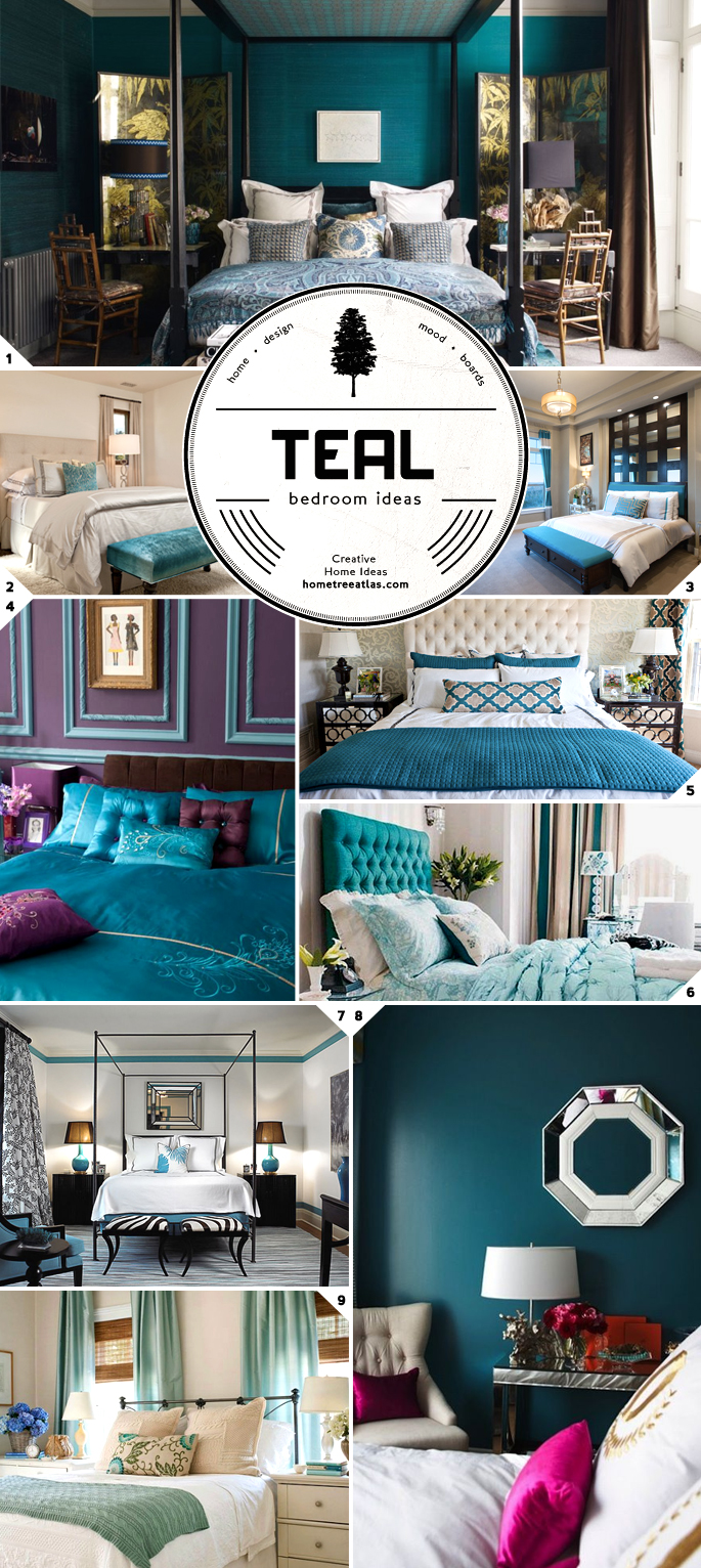 Teal Pictures Bedroom Color Choice Teal Bedroom Ideas Home Tree Atlas