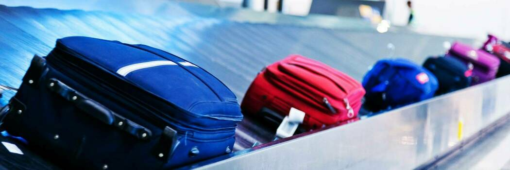 Airlines limit pay-outs for lost luggage - Consumer NZ