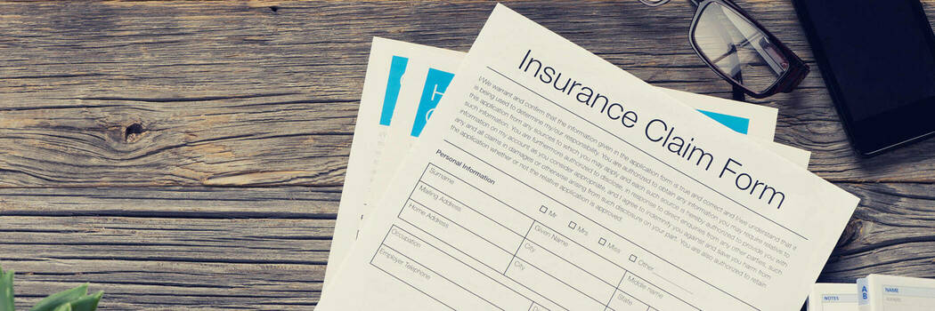 Email templates \u2013 how to complain about insurance - Consumer NZ