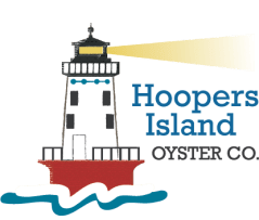 Image result for hoopers island oyster aquaculture