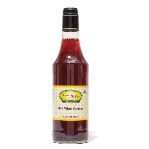 Medium Of White Wine Vinegar Substitute