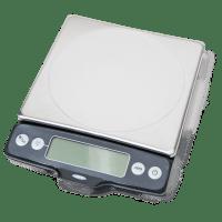 Digital Kitchen Scales   America's Test Kitchen