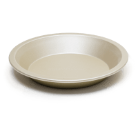 The Best Pie Plates | Cook's Illustrated