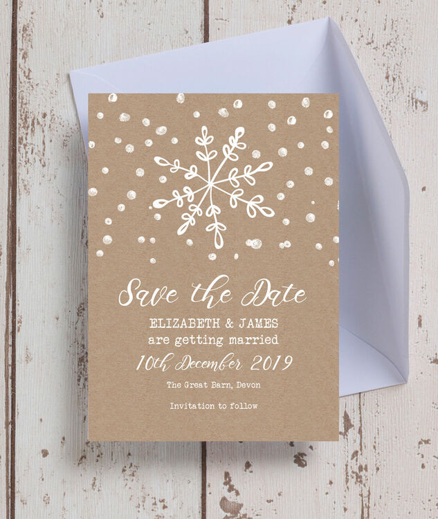 Christmas Wedding Save The Dates 25 diy save the dates ideas to