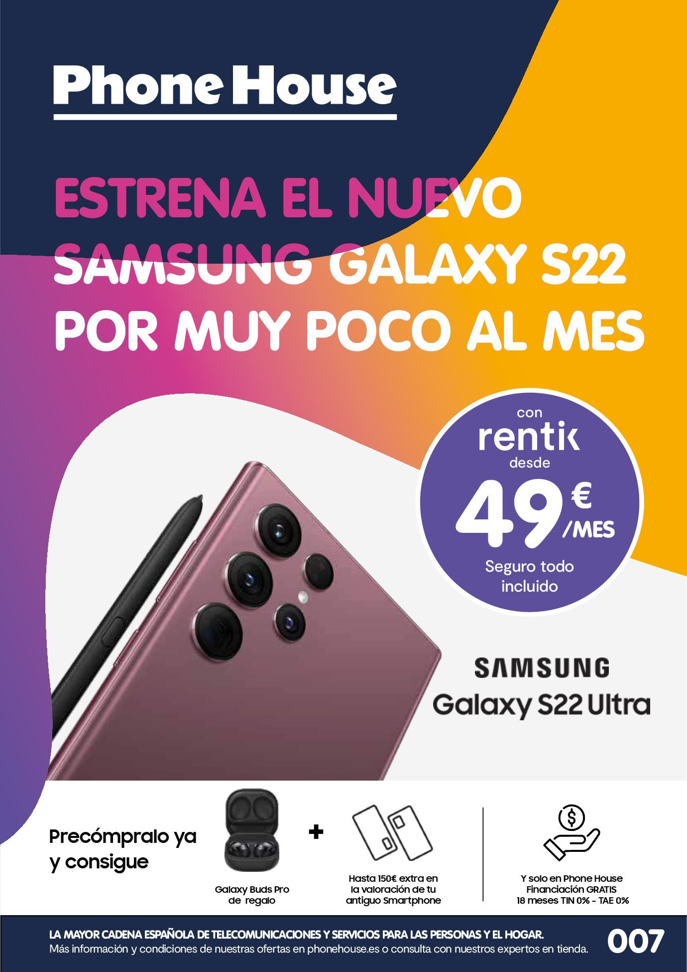 Phone House Moviles Libres Catalogo Catalogo De Phone House
