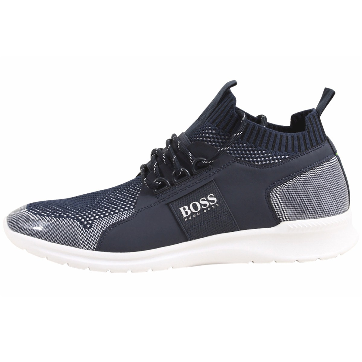 Hugo Boss Sneakers Hugo Boss Men 39s Extreme Running Sneakers Shoes Ebay
