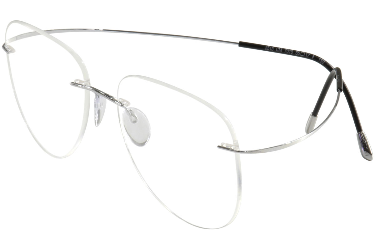 silhouette 7799 auto electrical wiring diagramsilhouette eyeglasses tma must collection chassis 5515