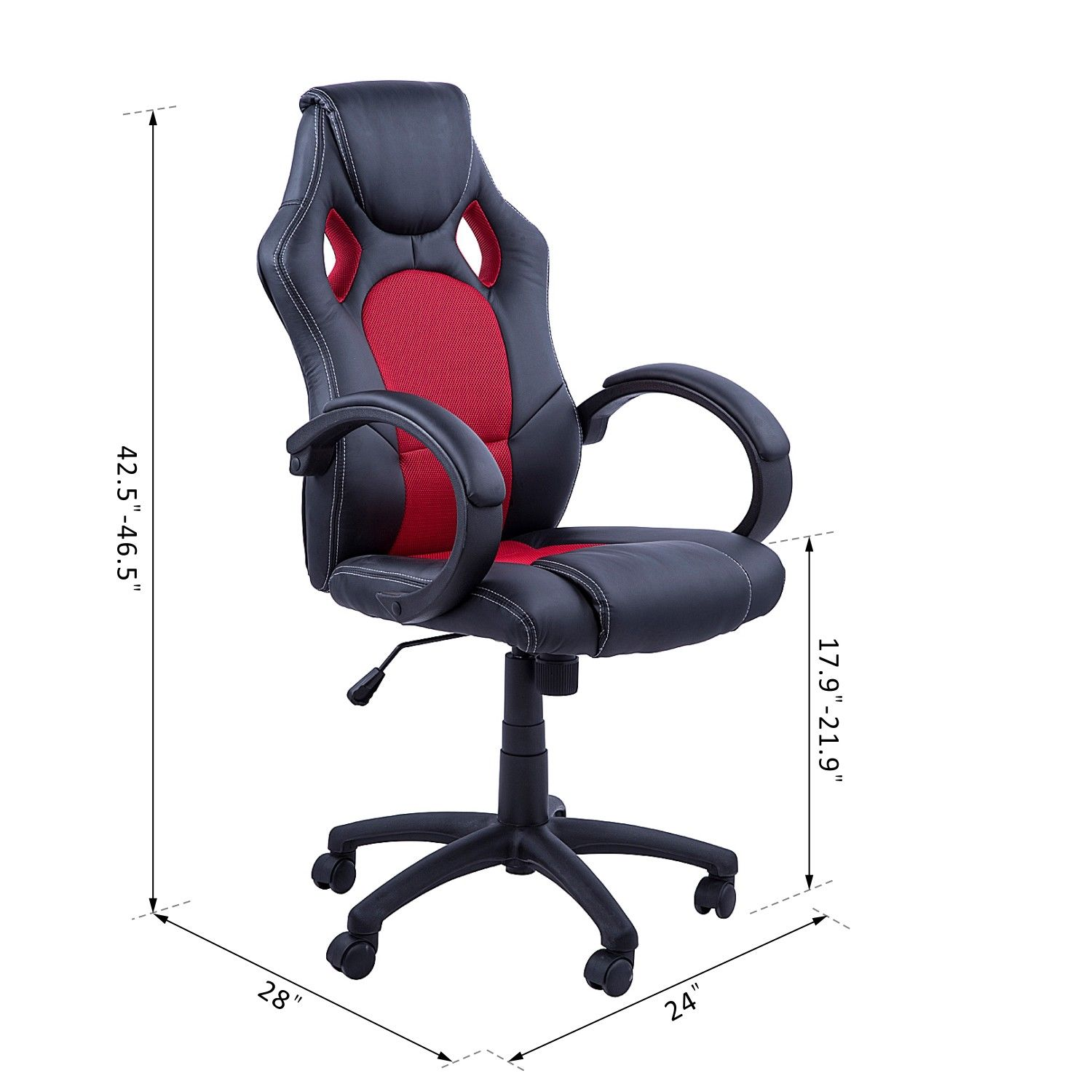Gaming Sessel Ebay Details About Race Car Style Gaming Chair Hydraulic Office Computer Chair