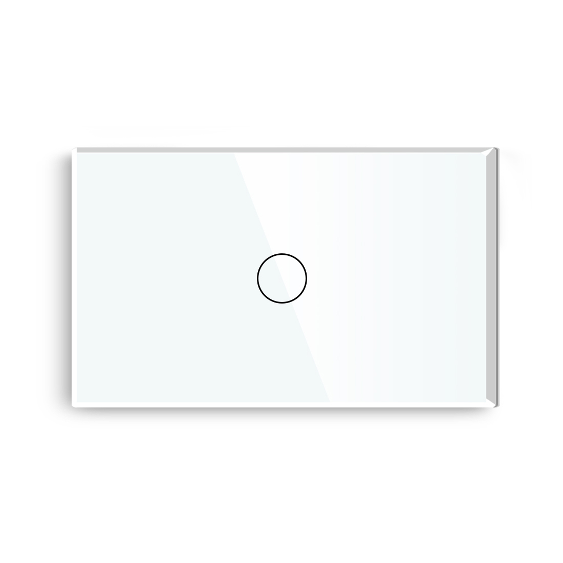 4 way touch light switch