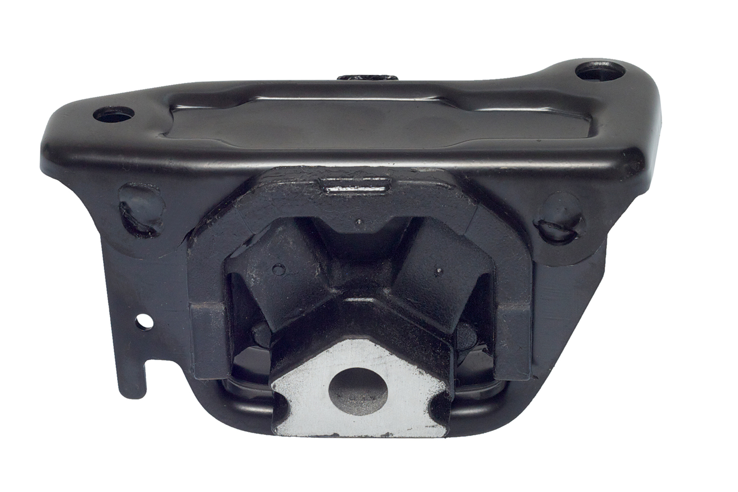 Front Right Engine Mount for 1995 - 1999 DODGE / PLYMOUTH NEON 20L