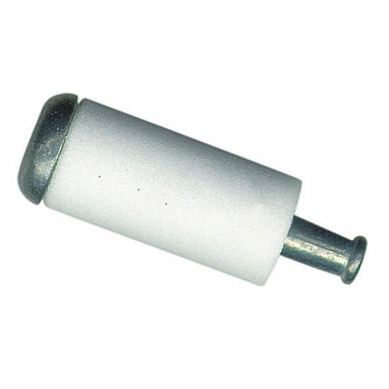 cub cadet lt1050 fuel filter
