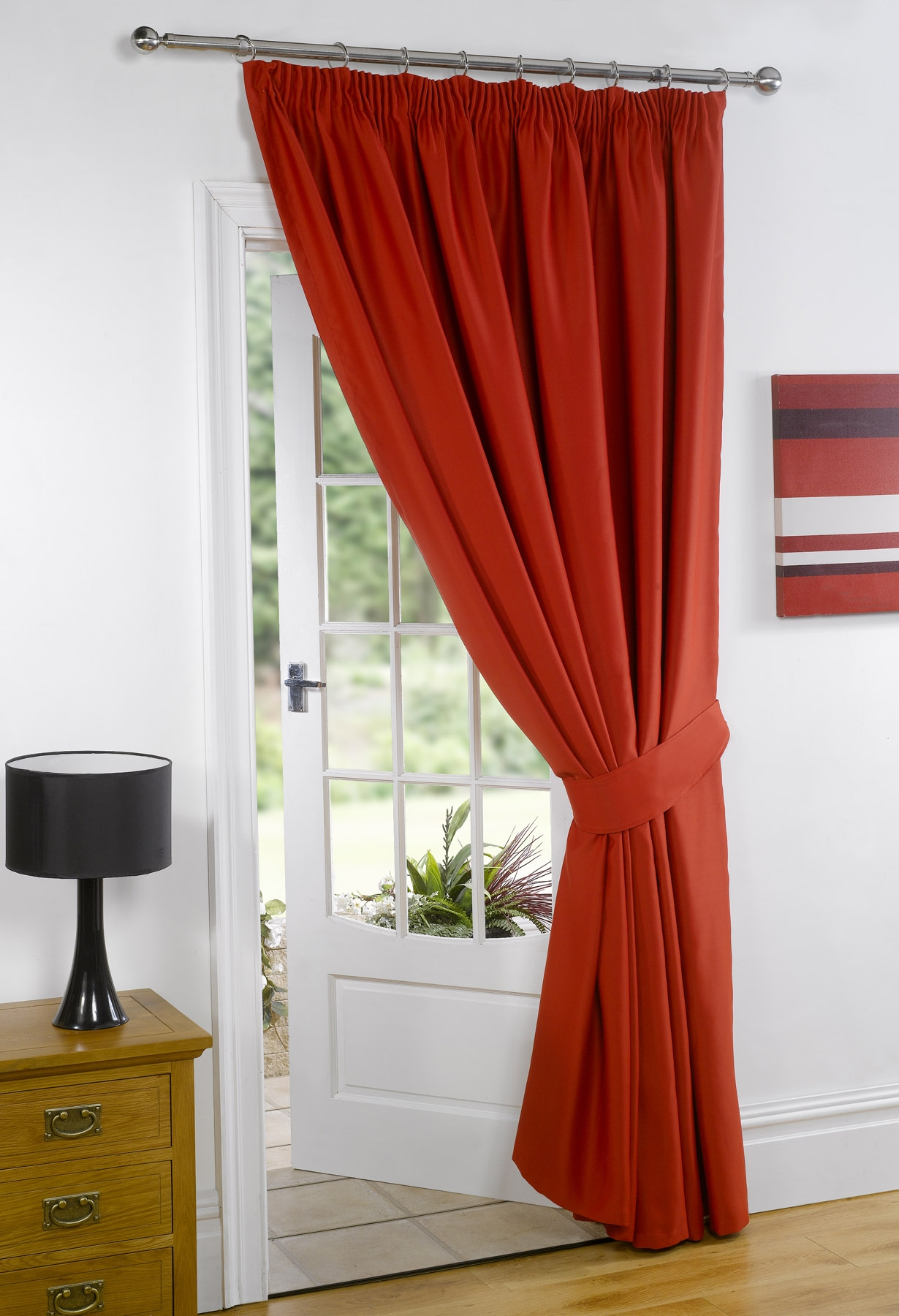 Blackout Curtains 90 X 54 Ready Made Curtains 90 X 84 Curtain Menzilperde Net