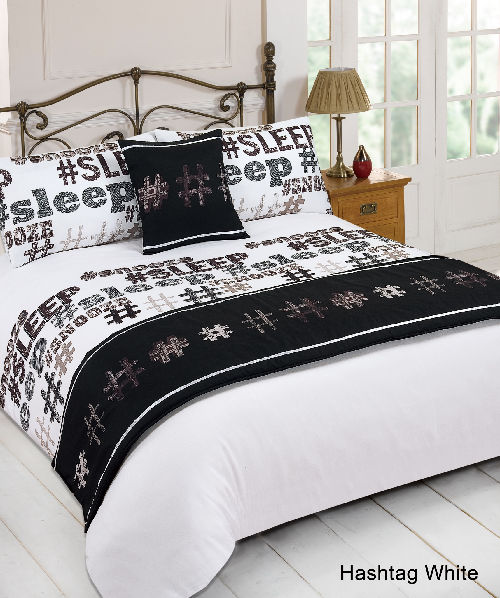 King Quilt Size Duvet Cover With Pillow Case Quilt Bedding Set Bed In A