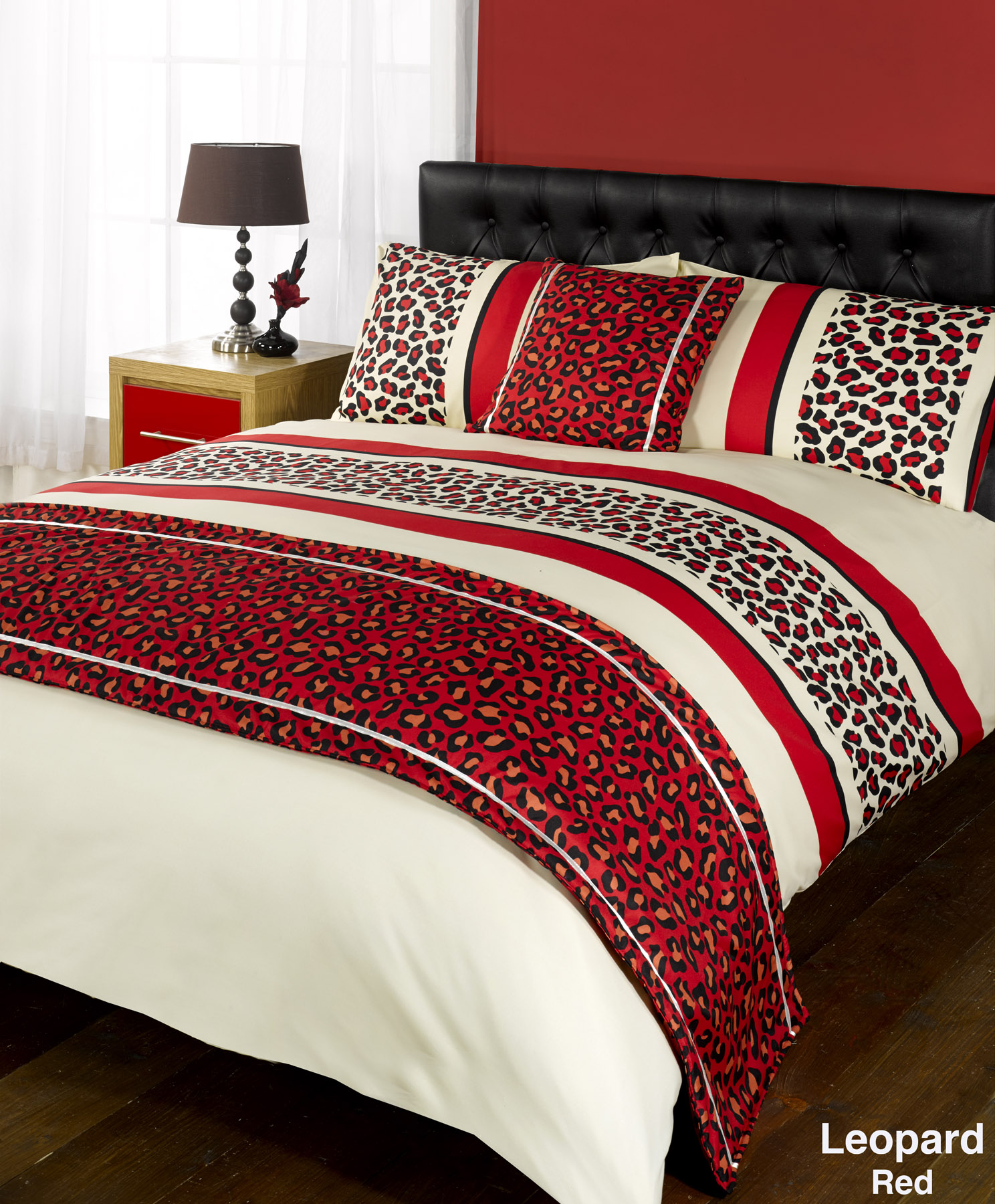 King Bed Duvet Cover Duvet Cover With Pillow Case Quilt Bedding Set Bed In A