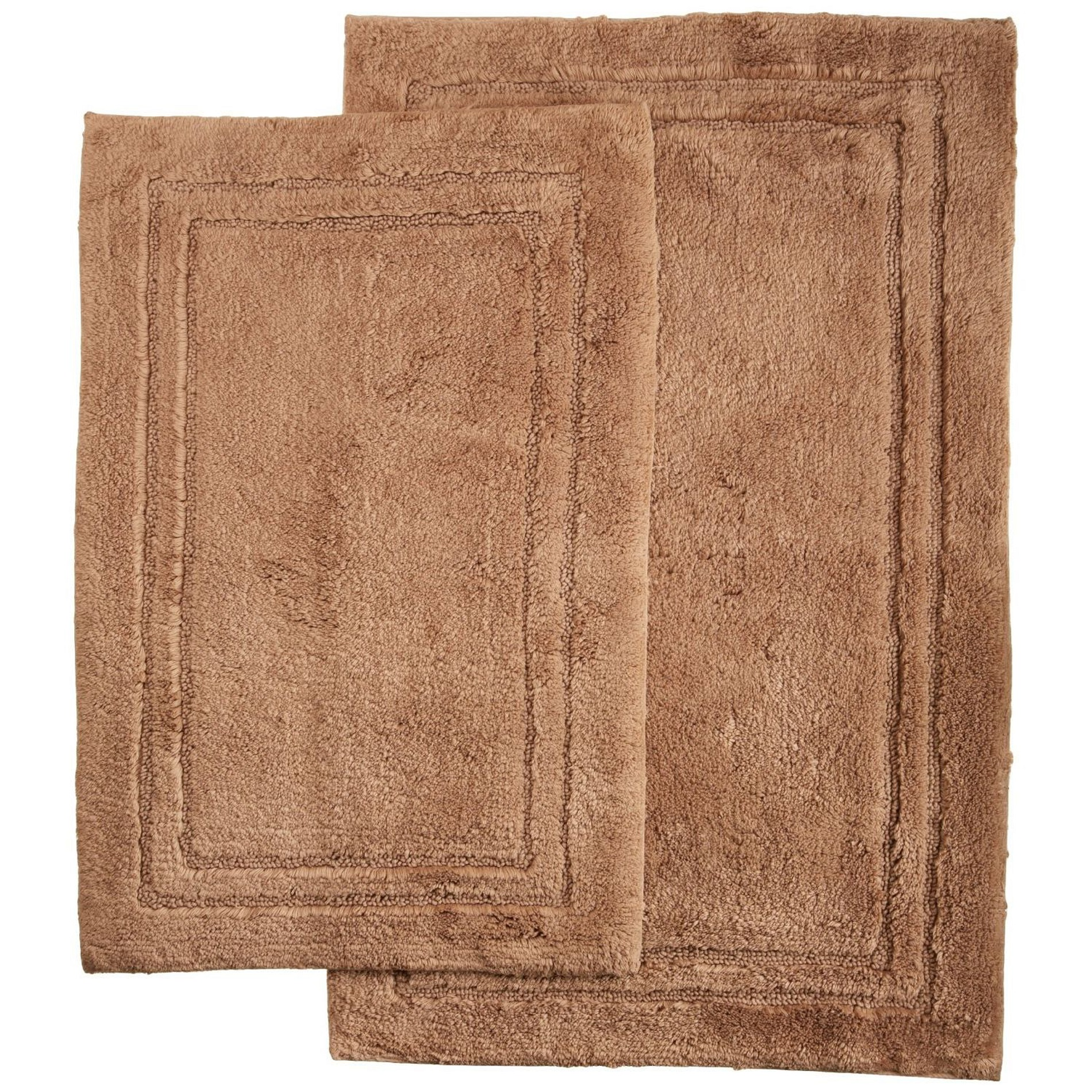 Vloerkleed Badkamer 28 Simple Bath Rugs Uk Eyagci