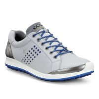 ecco biom golf shoes - 28 images - ecco biom g 2 golf ...