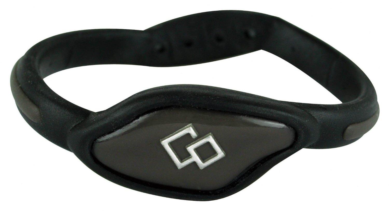 Trionz Flex Magnetic Bracelet Wristband Multiple