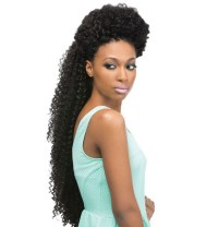 """KINKY CURL 24"""" BRAID - OUTRE X-PRESSION SYNTHETIC CROCHET ..."""