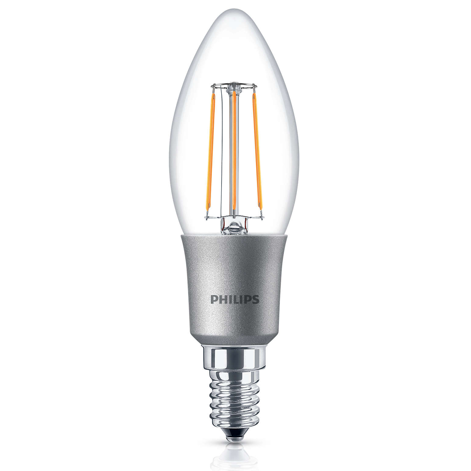 Ultra Bright Mr16 Gu10 E27 E14 Dimmable 6w 9w 12w Led Cob Spot Light Bulbs Cree Led E14 Led Candle Philips E14 40w 470 Lm 929001258001