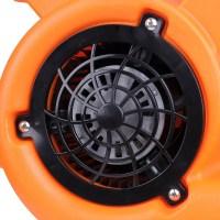 Air Mover Carpet Dryer Blower Floor Drying Industrial Fan ...