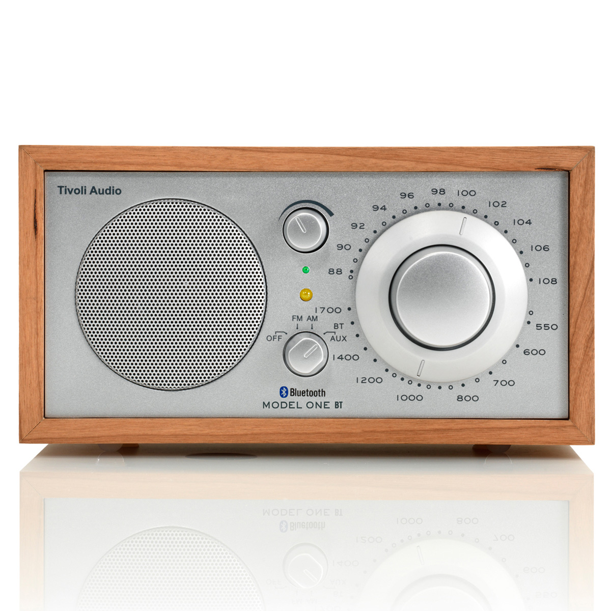Tivoli Audio Model One Cijena Tivoli Audio Model One Am Fm Radio With Bluetooth Ebay