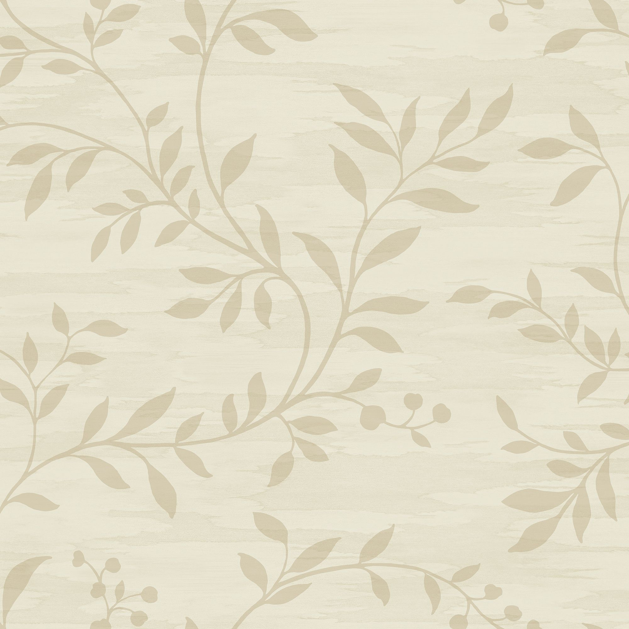 Metallic Gold Wallpaper Details About Seabrook Wallpaper In Metallic Gold Off White Ne50805