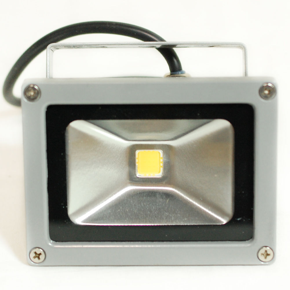 Garden Lights Kopen Details About 200w 50w 30w 20w 10w Led Rgb Flood Spot Light Outdoor Landscape Garden Lamp
