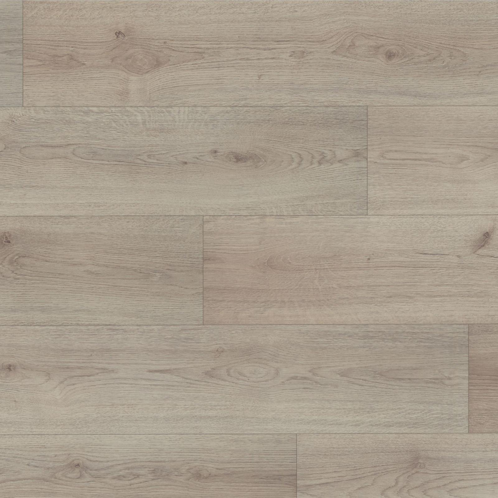 Laminat Auf Holzboden Laminat Auf Holzuntergrund Verlegen Youtube
