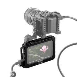 Small Crop Of Blackmagic Video Assist