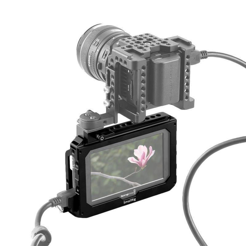 Large Of Blackmagic Video Assist