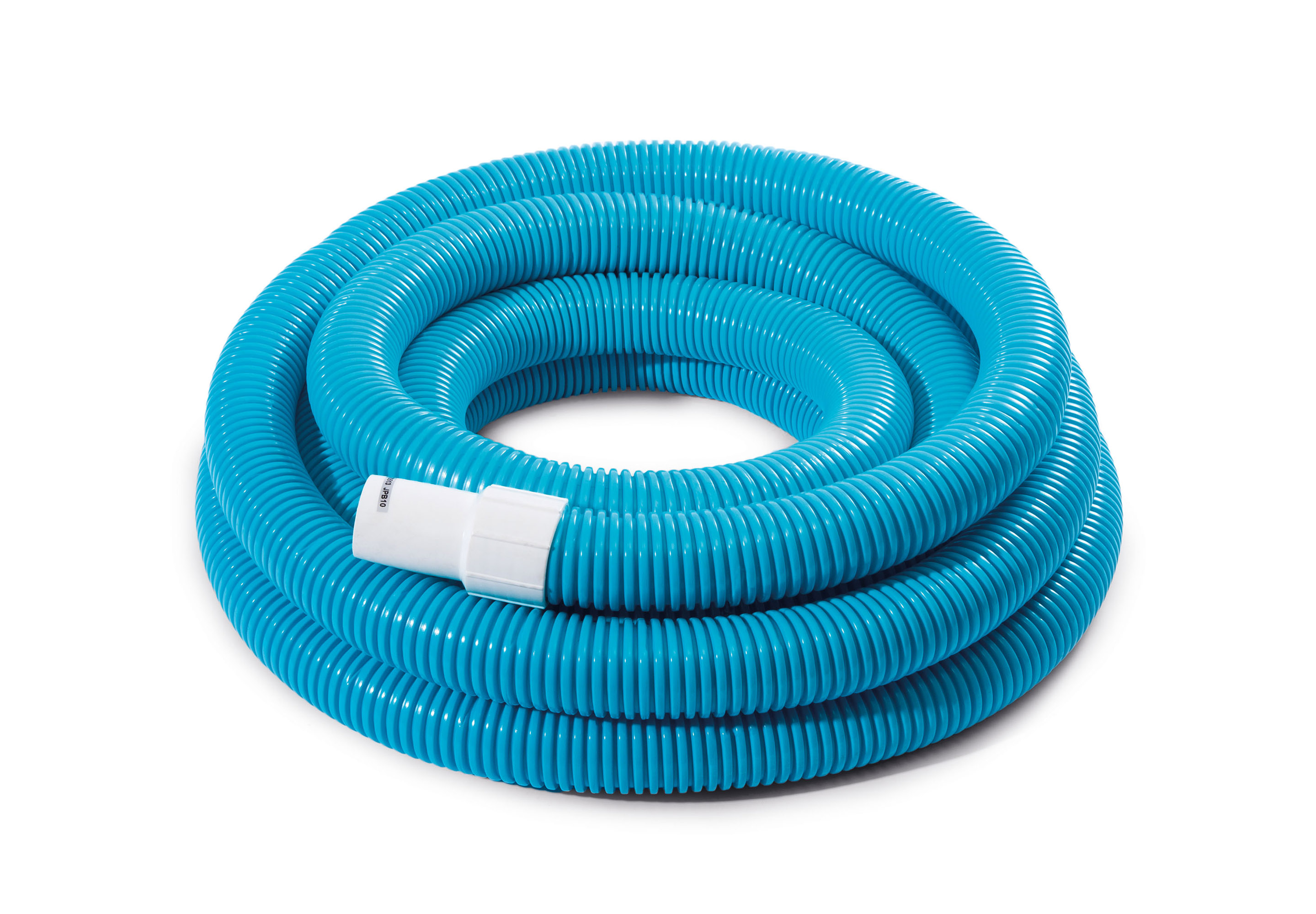 Pool Hose Details About Intex 1 1 2 Inch Spiral Deluxe Vacuum Hose For Pool Filters Maintenance 25 Feet