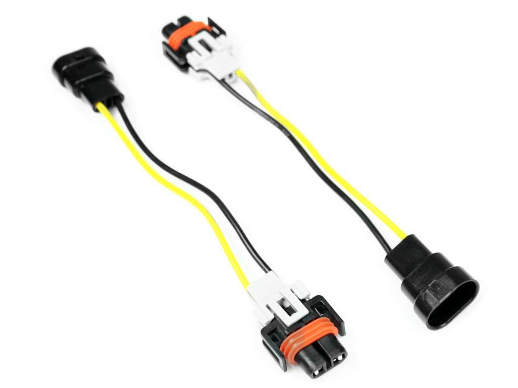 mk4 jetta fog light wiring diagram