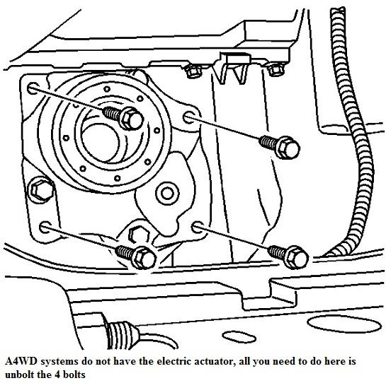 03 Trailblazer 4 2 Wiring Diagram Schematic Diagram Electronic